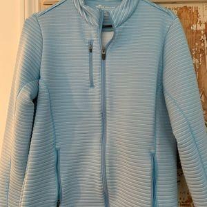Women's Peter Millar jacket